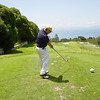 Rob Golf Pac Palisades good form