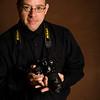 Robert Gates Nikon 2