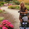 Mendoncino Botanical Gardens Aug 2008