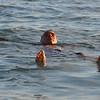 Rob Waikiki float
