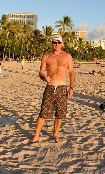 Rob Waikiki 2
