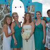 Jamaica 2012 Wedding-152