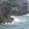 Jamaica 2012-9