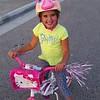 First biKe ride oct 2015