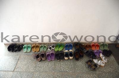 6-30-12 821 shoes