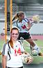 KS banner girls soccer 2012