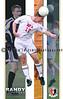 Randy soccer banner 2011