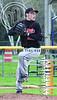 tj  baseball Banner_Small