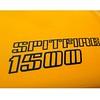 Spitfire 1500