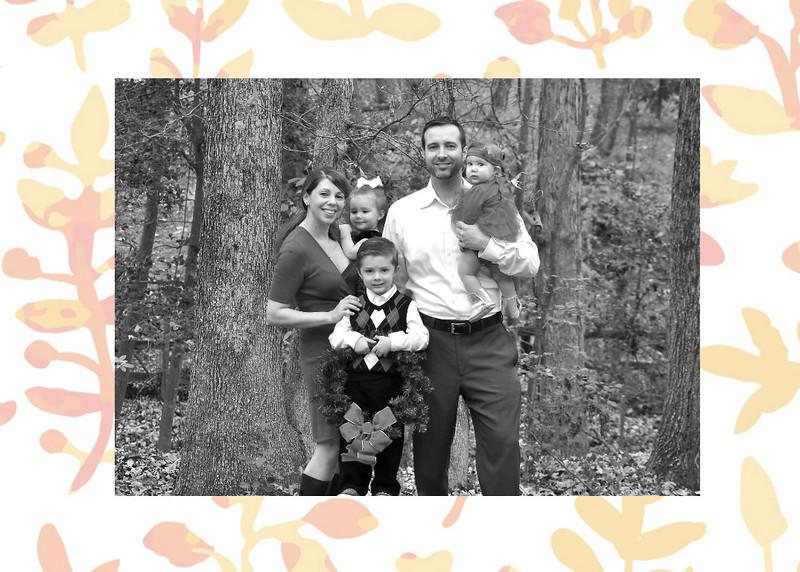 familypicFotorCreated
