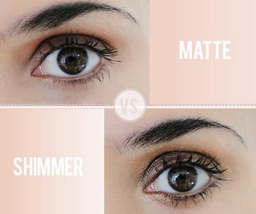 tbd-matte-vs-shimmer