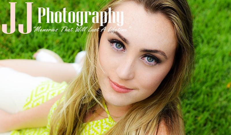 JJ-Photographypage