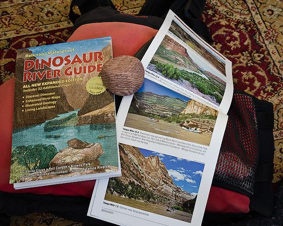 Dinosaur_River_Map_600px