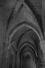 Chiesa di Santa Maria, Sovano, Italy #15 11/16