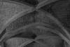 Chiesa di Santa Maria, Sovano, Italy #16 11/16