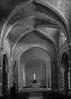 Chiesa di Santa Maria, Sovano, Italy #17 11/16