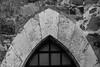 Fortezza Aldobrandesca, Manciano, Italy #1 11/16