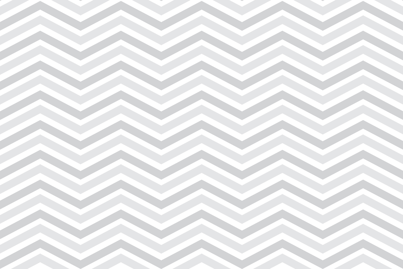 Grey-Chevron-Background-Image-10