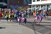 Hula Run 2017 010