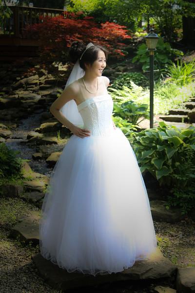 """Avon Gardens - A unique floral wedding venue. <br /> <br /> 6259 E County Road 91 N<br /> Avon, IN 46123-8031<br /> <br /> Contact: <br /> karen@avongardens.com<br /> (317) 272-6264<br /> <br /> <a href=""""http://avongardens.com/weddings.asp"""">http://avongardens.com/weddings.asp</a><br /> <br /> Brochure: <br /> <a href=""""http://www.avongardens.com/Wedding%20Brochure.pdf"""">http://www.avongardens.com/Wedding%20Brochure.pdf</a>"""