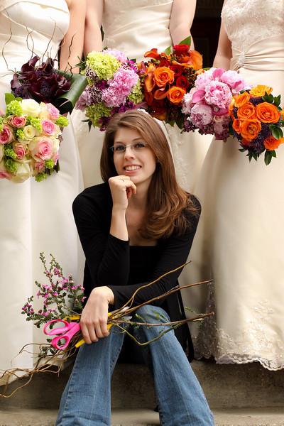 "Lilly Lane: Inspired Floral Designs<br /> Becky Ruby, Owner<br /> 317-989-9936<br /> becky@lillylaneflowers.com   <br /> <br /> The new Lilly Lane studio is located on the southwest corner of 56th and Illinois.    <br />   <br />     <br /> <a href=""http://www.lillylaneflowers.com/"">http://www.lillylaneflowers.com/</a><br /> Floral image gallery:     <a href=""http://gindhartphoto.com/Clients/Lilly-Lane-Floral-Design-2010/"">http://gindhartphoto.com/Clients/Lilly-Lane-Floral-Design-2010/</a><br /> Video:     <a href=""http://www.youtube.com/watch?v=kXObkkuylh8"">http://www.youtube.com/watch?v=kXObkkuylh8</a>"