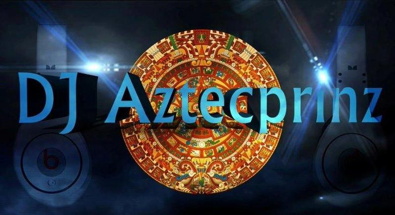 Latin Music - Salsa, Bachata, Reggaeton, Cha Cha Cha, Merenge, and more.<br /> <br /> DJ Aztec Prinz - Francisco DeAnda - 317-590-3989.<br /> <br /> Los VIP Crew Entertainment<br /> aztecprinz@yahoo.com