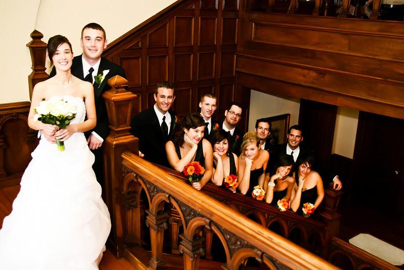 "Laurel Hall<br /> Stephanie Miller<br /> Programs & Events Coordinater<br /> <br /> 5395 Emerson Way<br /> Indianapolis, IN 46226-1415 <br /> ( 317 ) 275-3390 <br /> ( 317 ) 275-3391 (Fax)<br /> info@laurel-hall.org<br /> <br /> <br /> <a href=""http://www.laurel-hall.org/event/wedding.shtml"">http://www.laurel-hall.org/event/wedding.shtml</a>"