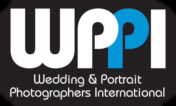 "Member, Wedding & Portrait Photographers International. <br /> <br /> <a href=""http://www.wppionline.com/directory/"">http://www.wppionline.com/directory/</a>"