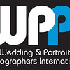Wedding & Portrait Photographers International : Member