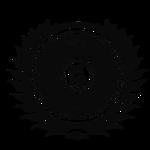 2019_Member_Badge_AIBPTransparent copy