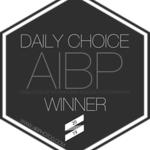 2019-AIBP-Daily-Choice