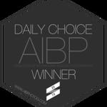 2019-AIBP-Daily-Choice