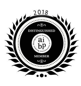 MemberBadge2018_2
