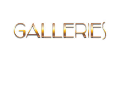 galleries word
