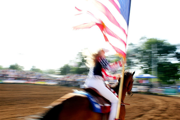 Penn Valley Rodeo ~ Unedited Previews, Low Quality Images Not Suitable for Printing