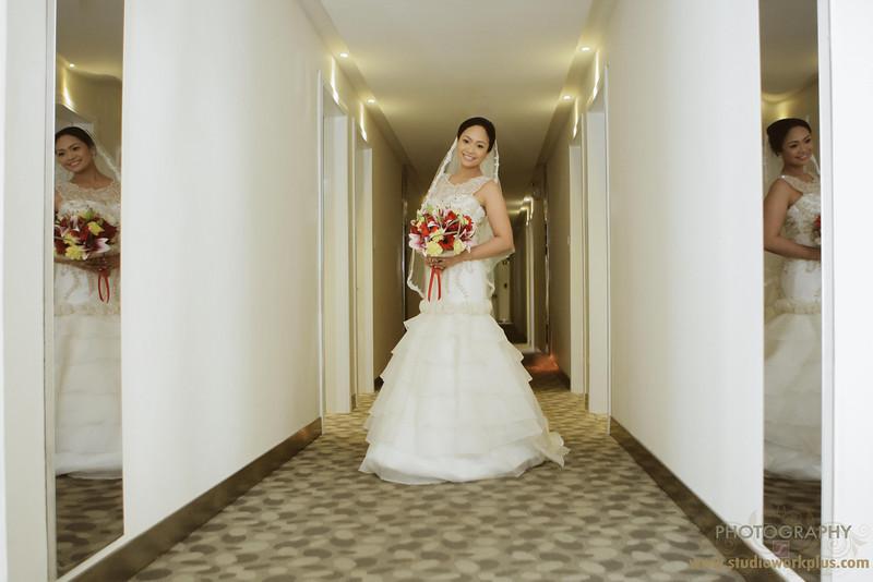 Rowen & Ava Wedding