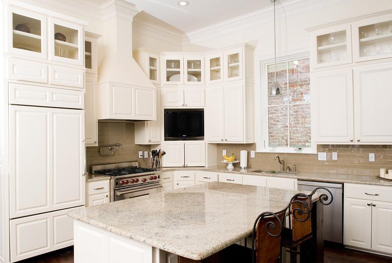 Real Estate Photography Baton Rouge LA
