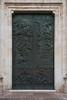 Le Strade, Porte e Finestre, Orvieto #12 11/16