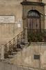 Le Strade, Porte e Finestre, Manciano, Italy #36 11/16