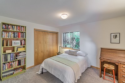 East Guest Room