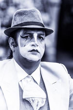 Octavio Vegas