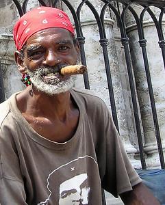 R- Cuban Smoker-2
