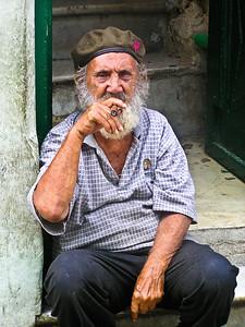 R- Cuban revolitionary-2