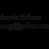 1my-watermark