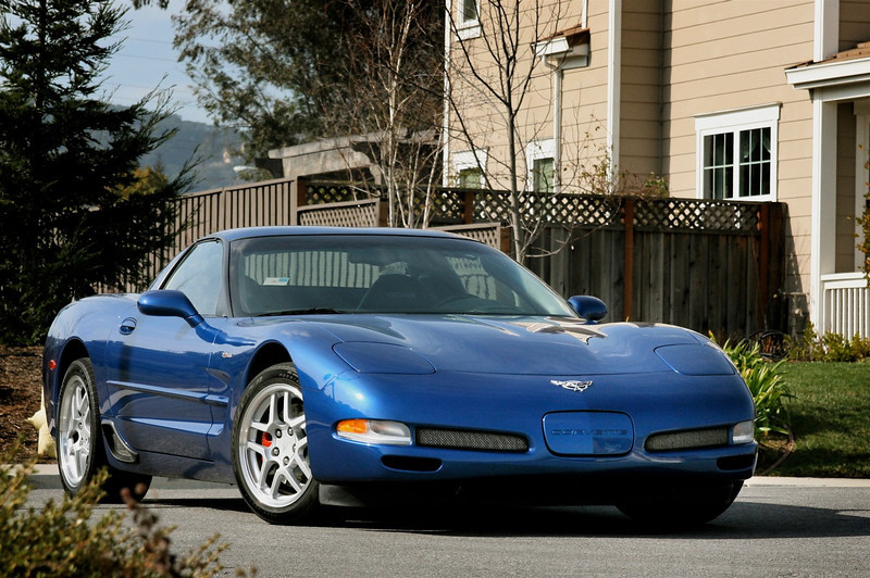 2003Z06-56