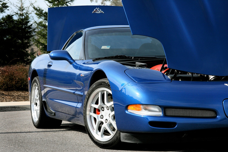 2003Z06-60
