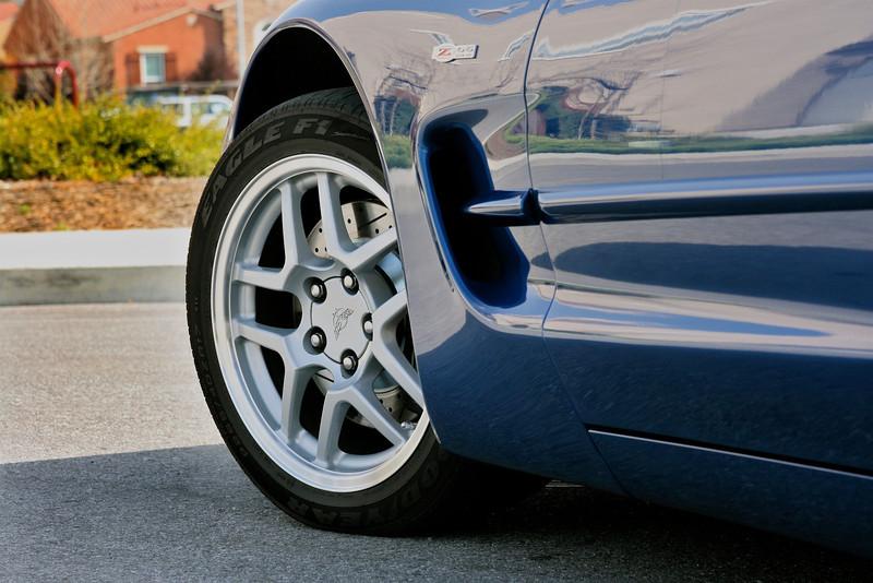 2003Z06-62