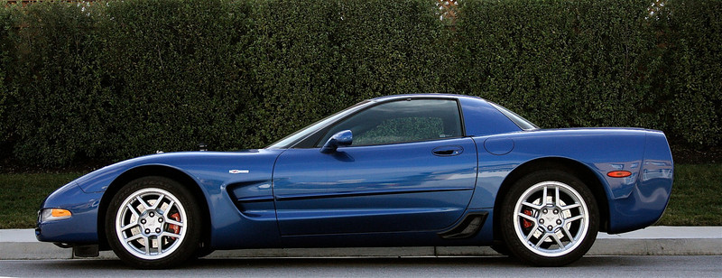 2003Z06-57