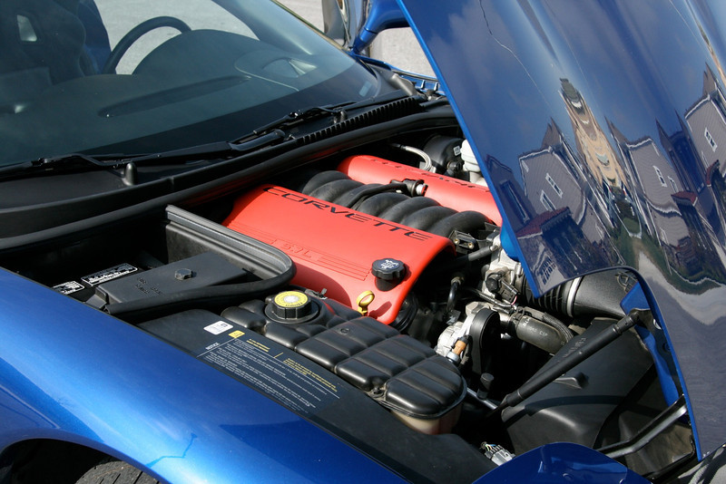 2003Z06-67