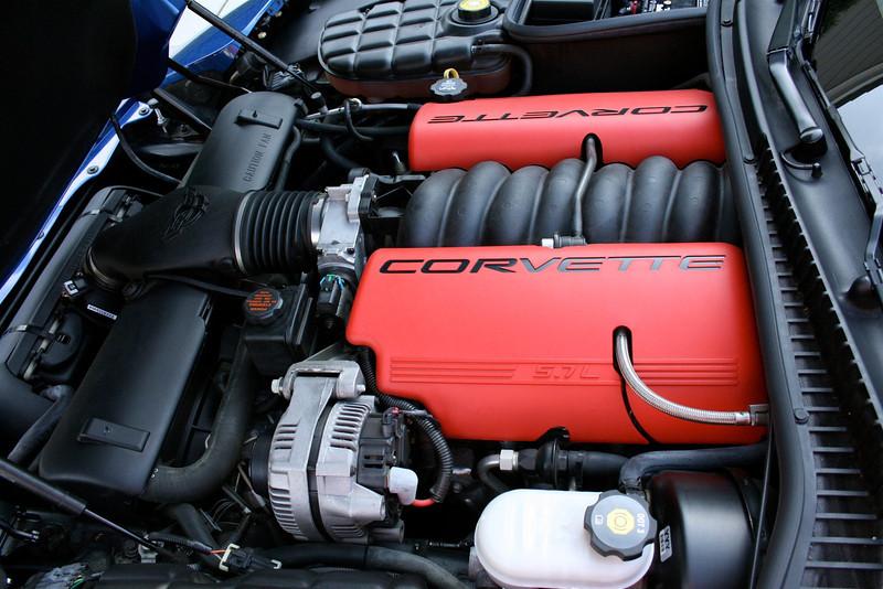 2003Z06-66